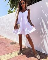 TS Lauranne Dress