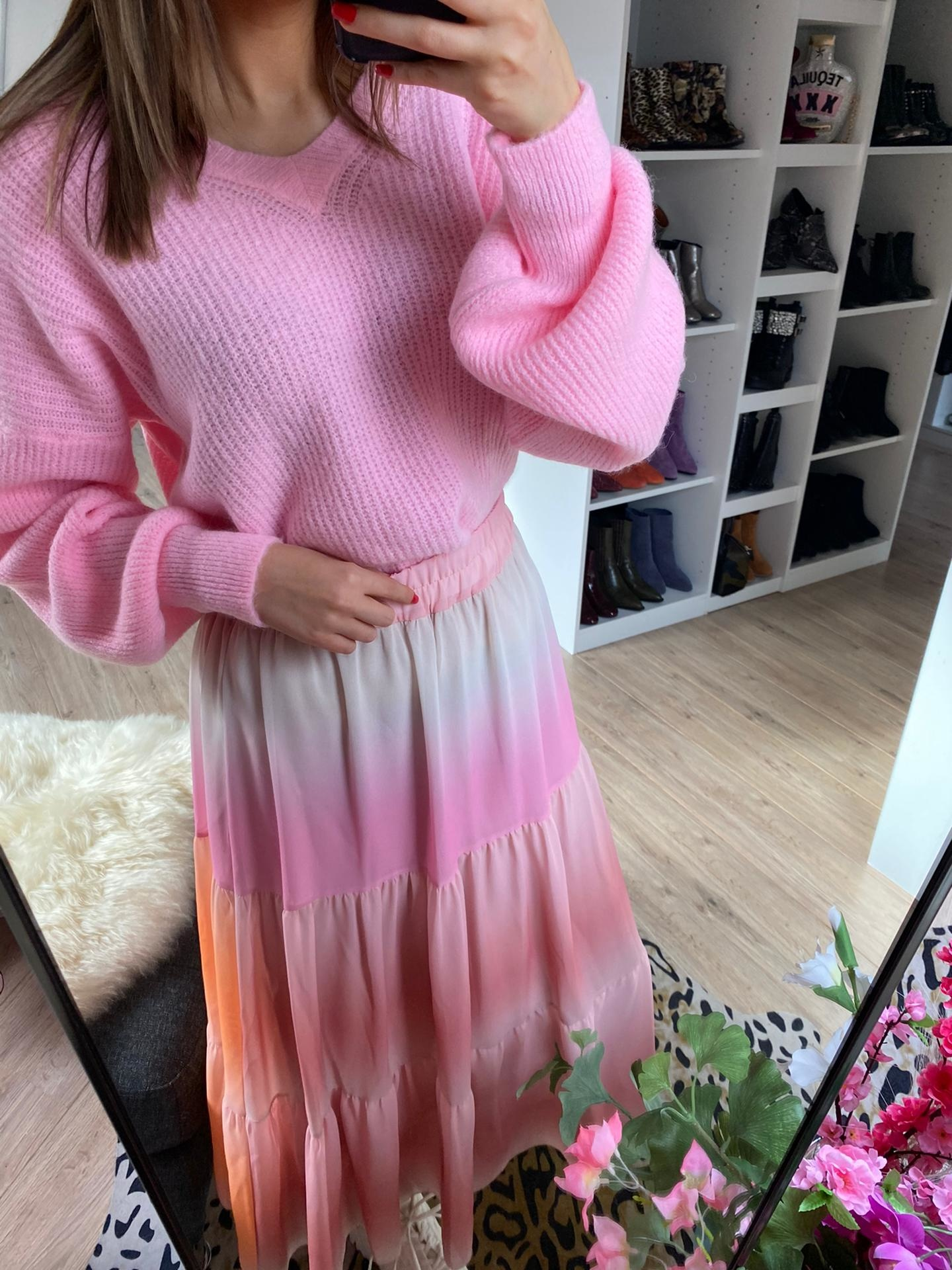 AA Cally Skirt
