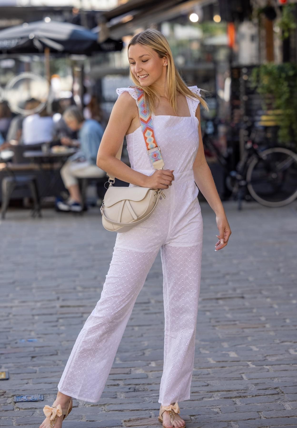 TS Designer  Lookalike Bag