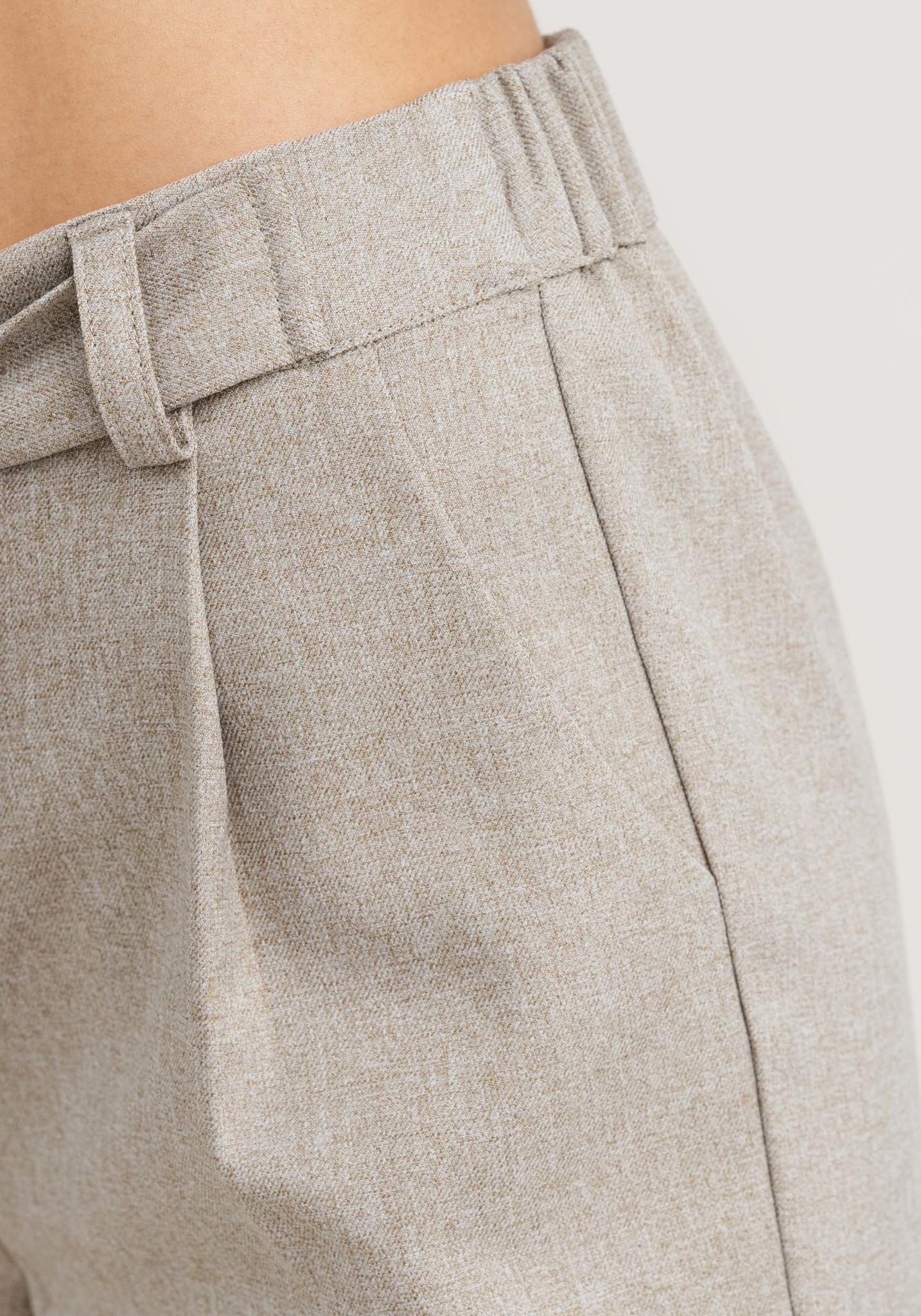 RC Jenna Suit Pant