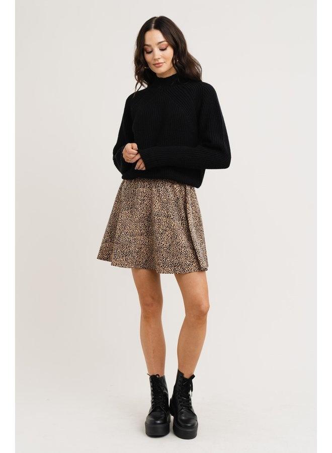 RC Selma Babycord Skirt