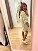 ML Liv Dress
