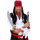 Piraten en barbaren