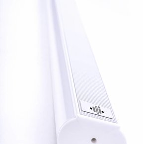 AI-1002-EL speaker set (Speciaal voor installatiemarkt)
