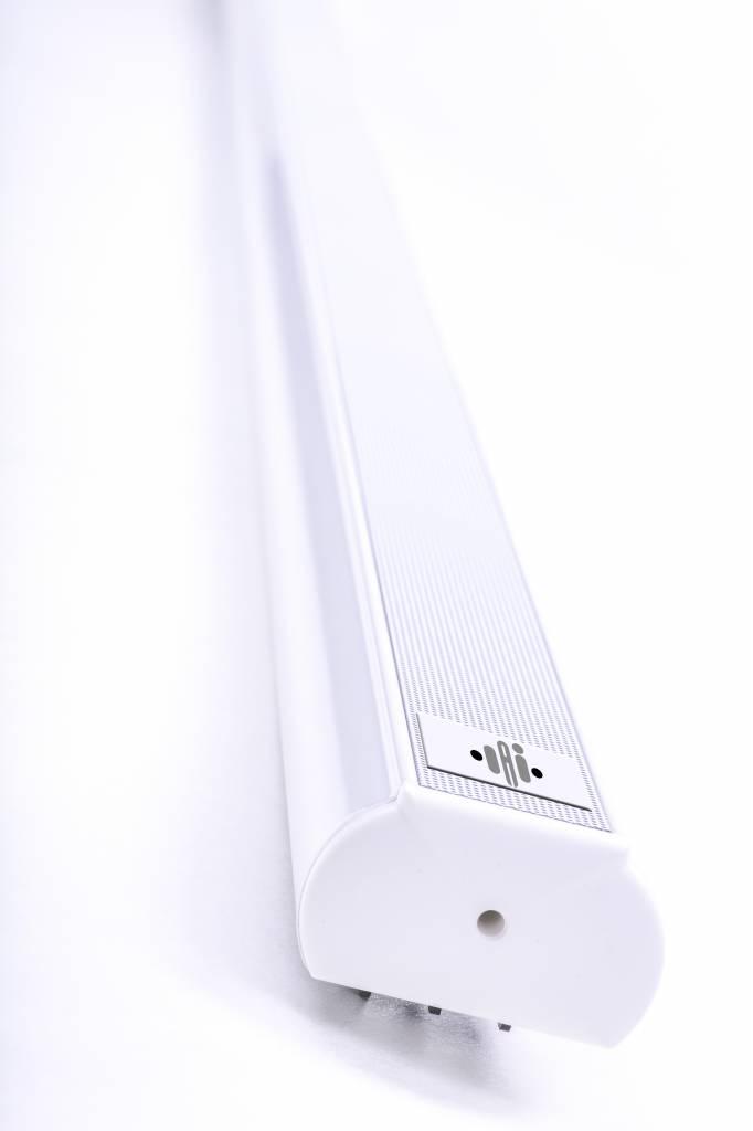 Audio Innovations AI-1002-EL speaker set for the installation market