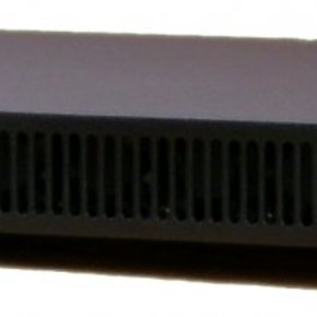 KMT DC-5 amplifier