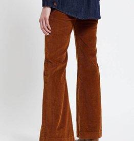Ottod'Ame Velvet trousers