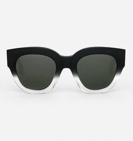 Monokel Cleo black/christal