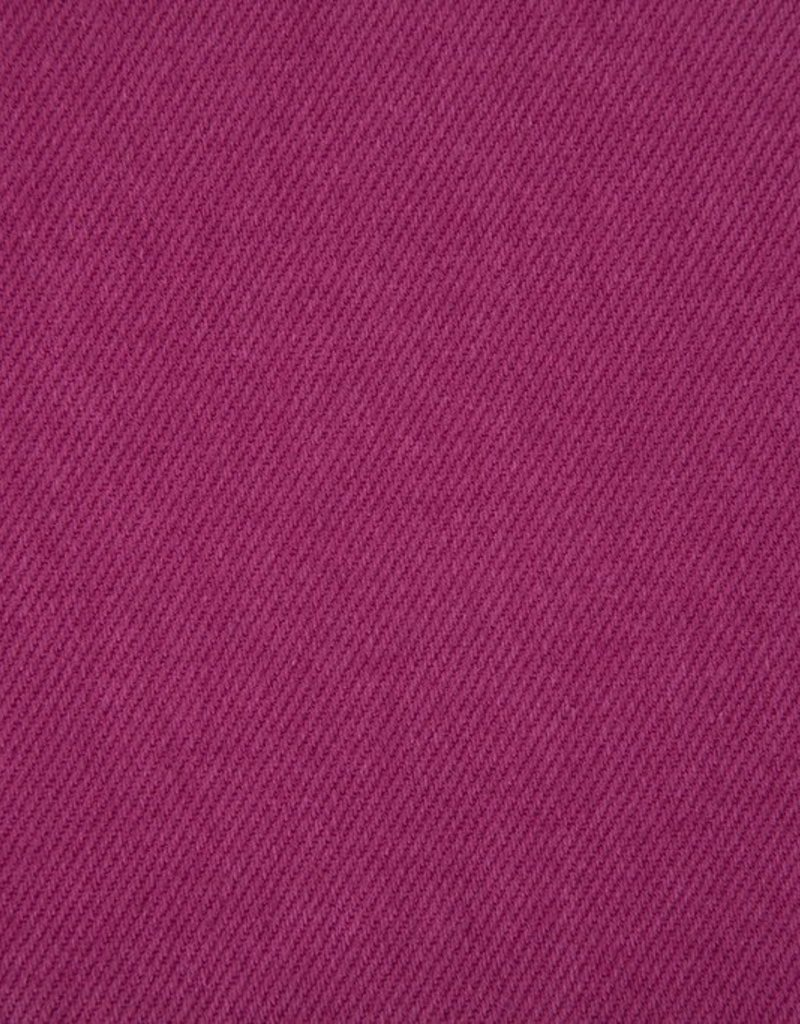 Nanushka Western flared strap top - Rosebud