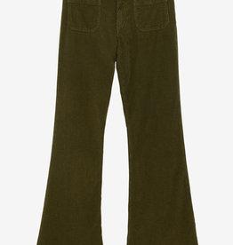 Ottod'Ame Pantalone french pocket