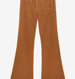 Ottod'Ame Pantalone french pocket