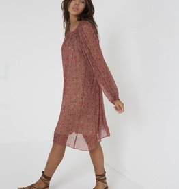 Charlie Joe Pasadena dress