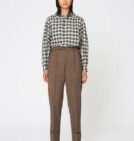 Hope alto trouser
