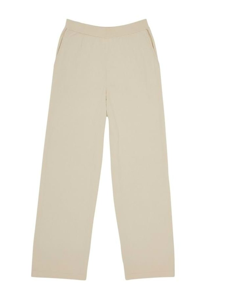 fub Knitted trousers