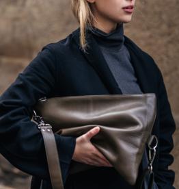 NO/AN Bold bag