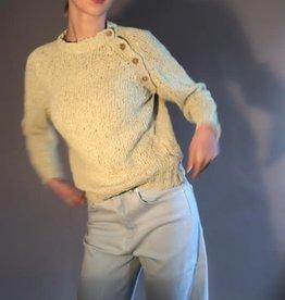 Tela sweater Jennifer