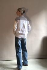 Lois dana jeans antifit