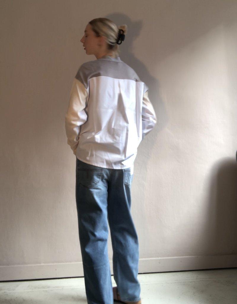 Lois straight legs jeans