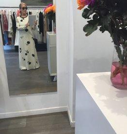 Ottod'Ame dress flower  - Copy