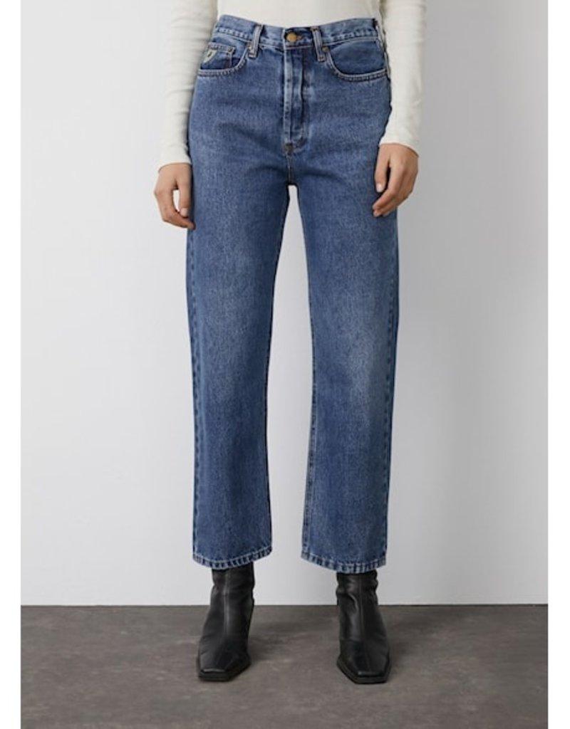 Lois dana jeans antifit noad mist