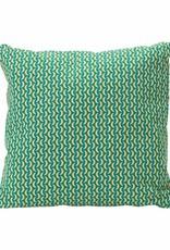 "Fermob Bananes Cushion 27.5"""