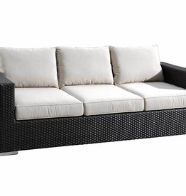 Sunset West USA SOLANA SOFA (GRADE A FABRIC)