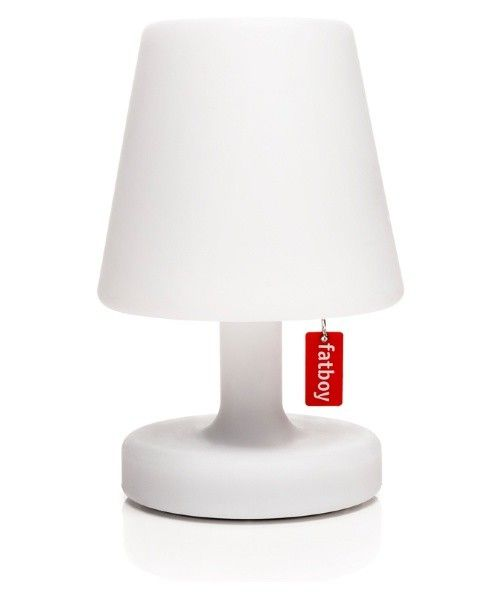 Fatboy Edison the Petit Lamp
