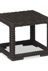 Sunset West USA CARDIFF END TABLE