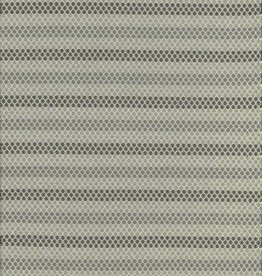 "Loloi TERRA TE-03 STEEL 5'0"" x 7'6"""