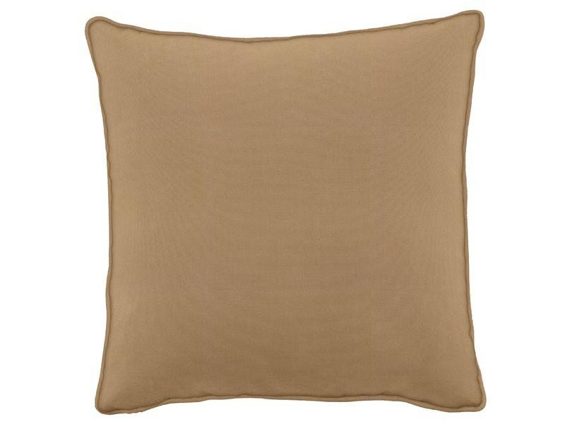 """Sunset West USA Canvas Coco 22"""" Pillow"""