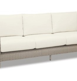 Sunset West USA MANHATTAN SOFA (GRADE A FABRIC)