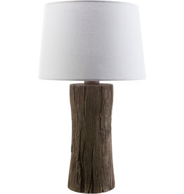 Surya SYCAMORE 415 TBL LAMP