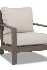 Sunset West USA LAGUNA CLUB CHAIR (GRADE A FABRIC)