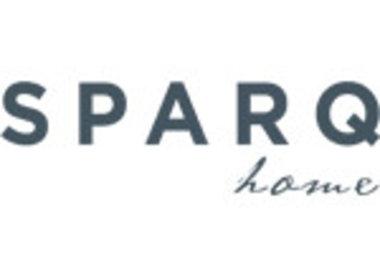 SPARQ Home