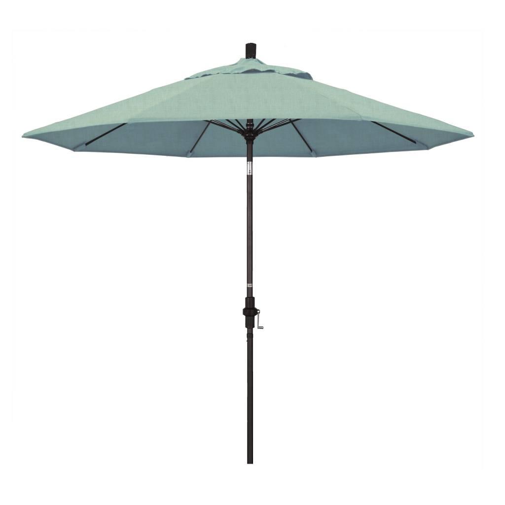 California Umbrella Pacifica Fabric - Spa Umbrella Canopy