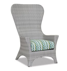 Sunset West USA NOTH CLUB CHAIR (GRADE A FABRIC)