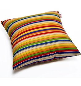 "American Mills Castanet Beach 18"" Pillow"
