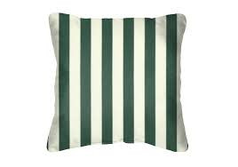 "American Mills Mason Forest 18"" Pillow"