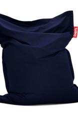 Fatboy Original Outdoor Beanbag - Navy Blue