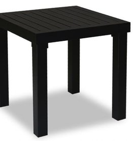 Sunset West USA MONTEREY END TABLE