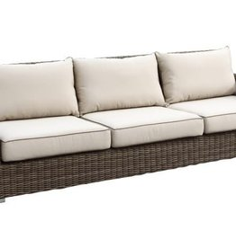 Sunset West USA MONTECITO LARGE SOFA (GRADE A FABRIC)