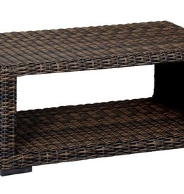 Sunset West USA MONTECITO COFFEE TABLE