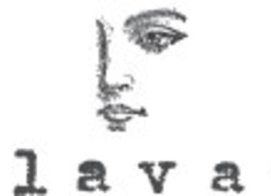 Lava Pillows