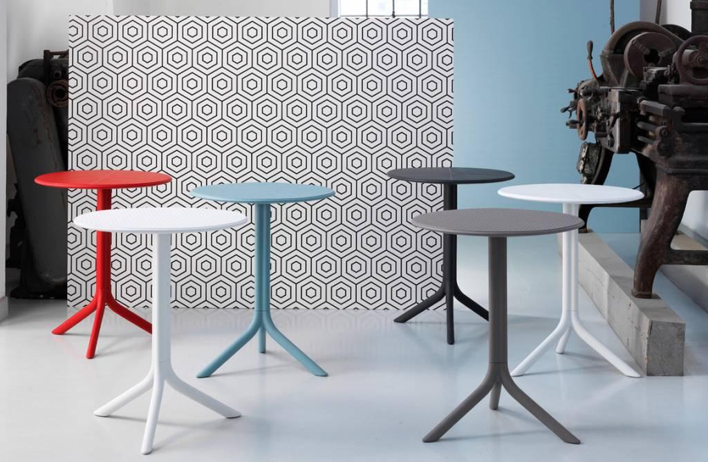 Nardi Spritz Table - Bianco