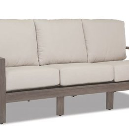 Sunset West USA LAGUNA SOFA (GRADE B FABRIC)