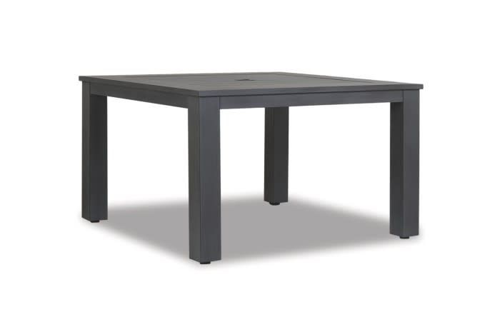 Sunset West USA REDONDO 48'' DINING TABLE