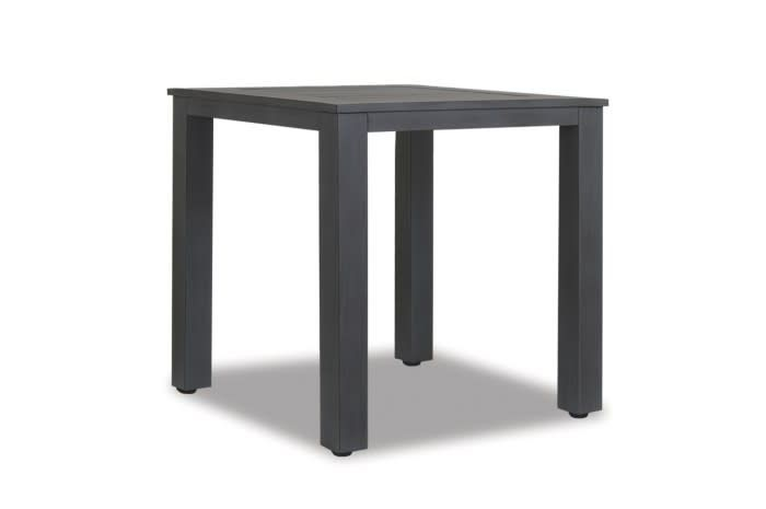 Sunset West USA REDONDO 40'' PUB TABLE
