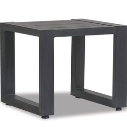 Sunset West USA REDONDO END TABLE