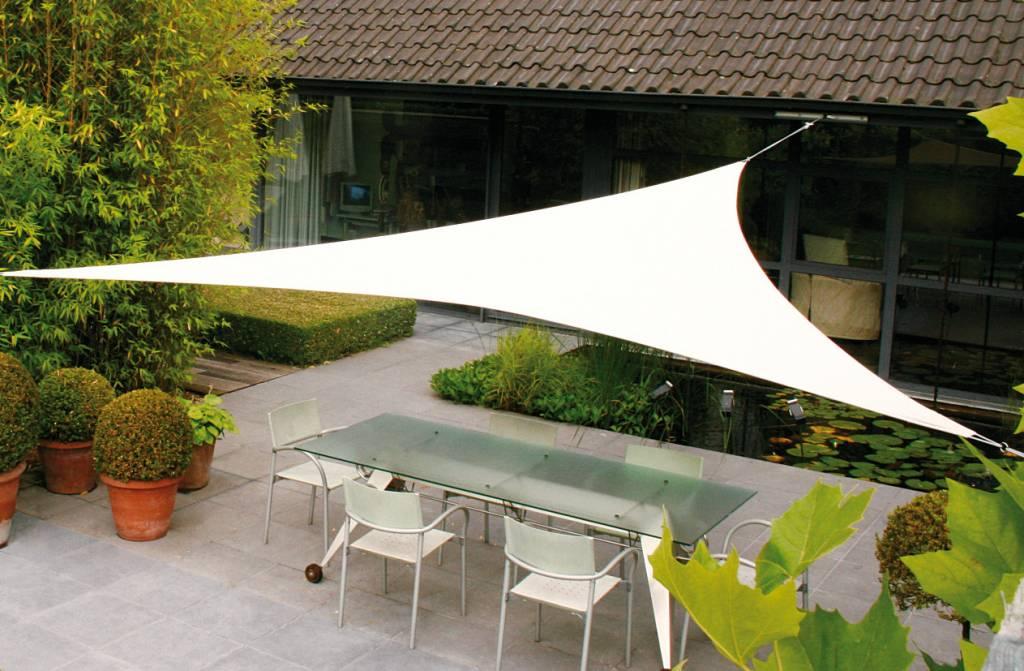 Umbrosa Ingenua Shade Sail Triangle
