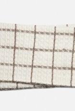 "Loloi Wren T0036 Ivory/Taupe 4'2""x5'"